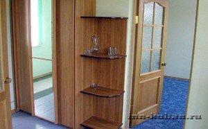 гостиница Салют 2